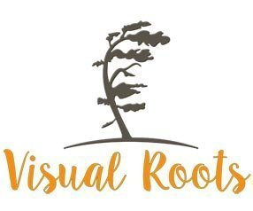 Visual-Roots-Photography-Logo
